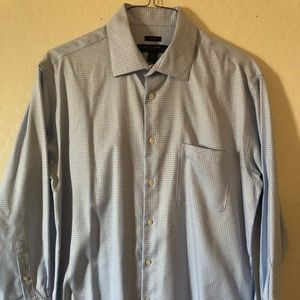 Pronto Uomo Dress Shirt